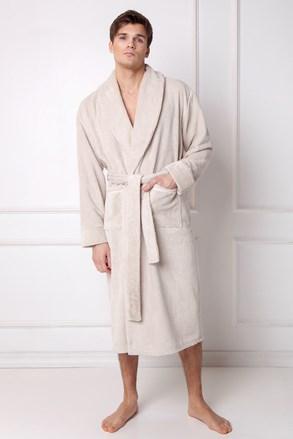 Мъжки  халат Fernand