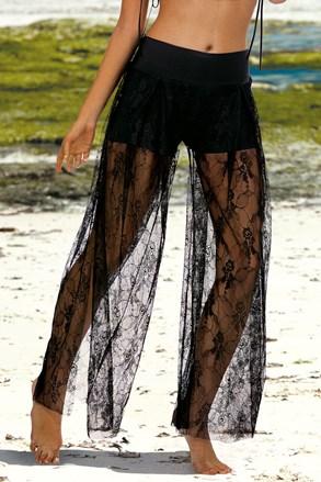 Плажни панталони Florida