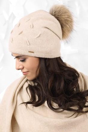Дамска шапка Forli