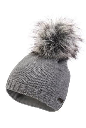 Дамска шапка Frontera