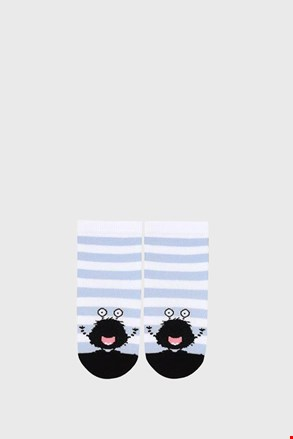 Детски чорапи Blackie
