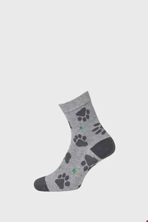 Детски чорапи Tlapky