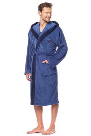 Мъжки топлещ халат George