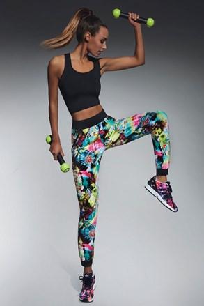 Дамски спортни панталони Glade