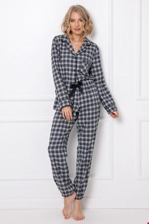 Дамска пижама Gloria