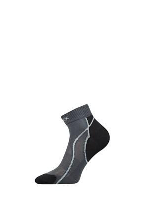 Спортни чорапи  Grand