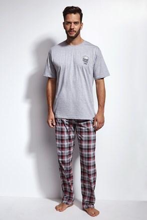Мъжка пижама CORNETTE Great Outdoor