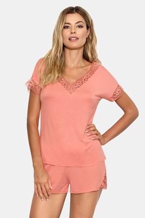 Дамска пижама Greta II
