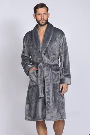 Мъжки халат Henry