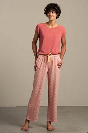 Дамска пижама Hyacinth