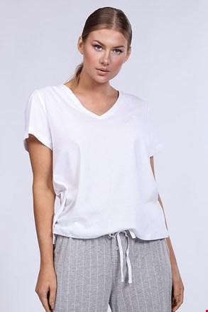 Дамска памучна блуза Ralph Lauren