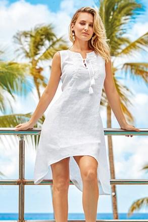 Плажна рокля Rebecca
