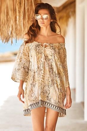 Плажна рокля Emma