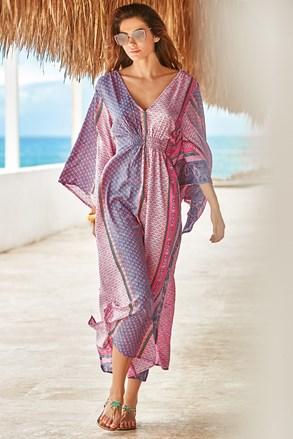 Плажна рокля Kim