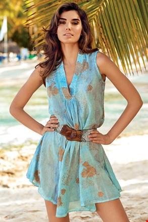 Плажна рокля Mika