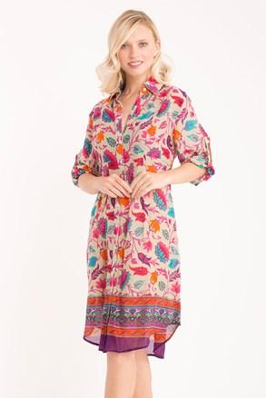 Плажна рокля Maya