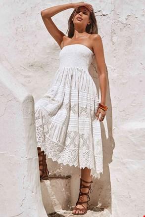 Плажна рокля Gaia