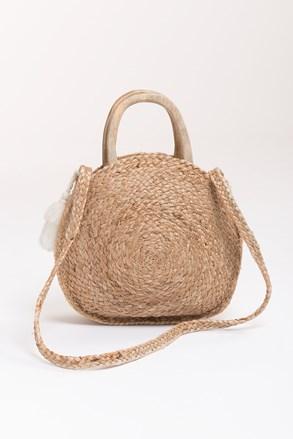 Плажна чанта Emma