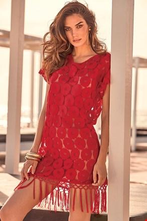 Дамска плажна рокля Elena