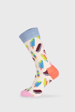 Чорапи Happy Socks Ice cream