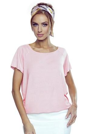 Дамска блуза Ilza