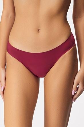 Менструални бикини Flux Invisible Cheeky за по-слаба менструация