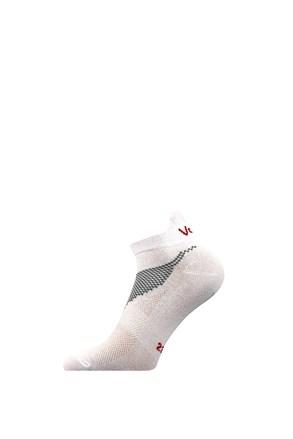 Чорапи Voxx Iris
