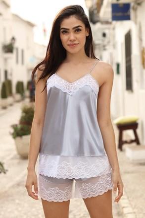 Дамска пижама Isabella
