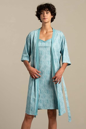 Дамски халат Isaline