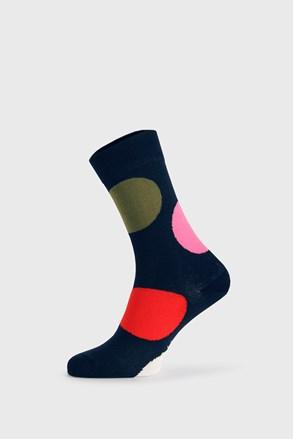 Чорапи Happy Socks Jumbo Dot