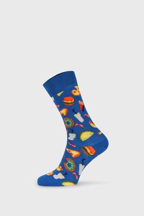 Чорапи Happy Socks Junk food