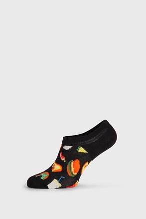 Чорапи Happy Socks Junkfood No Show