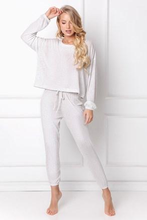 Дамска пижама Janice
