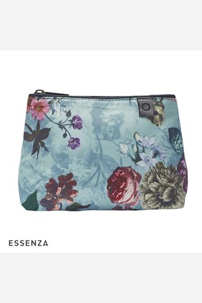 Чантичка Essenza Julie синя