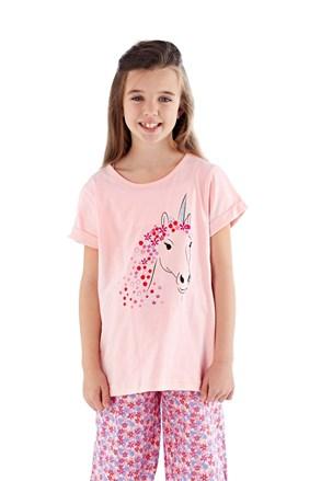 Пижама за момичета Polly