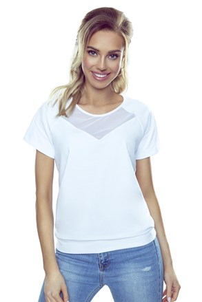 Дамска блуза Kika