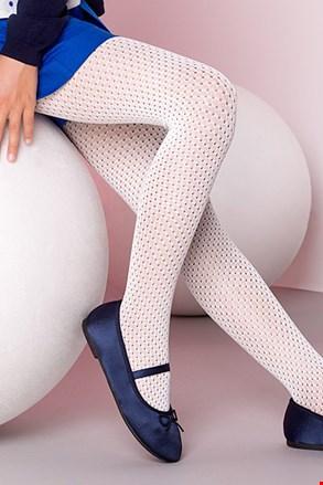 Чорапогащник за момичета Kiki