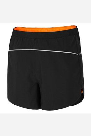 Мъжки спортни шорти 4Way Strech