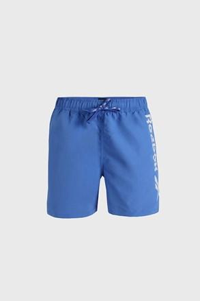 Сини бански шорти Reebok Worrall