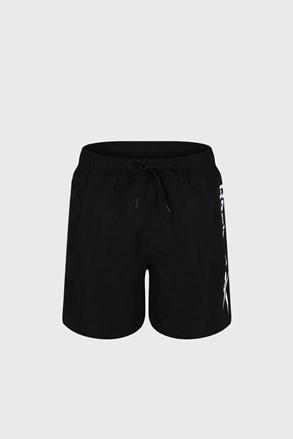 Черни бански шорти Reebok Yestin