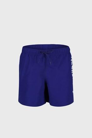 Сини бански шорти Reebok Yestin