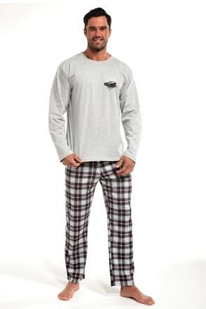 Мъжка пижама Legend