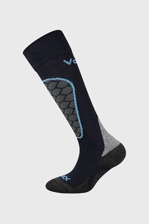 Спортни три четвърти чорапи за момчета VOXX Lomaxík