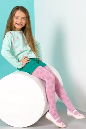 Чорапогащник за момичета Lusia