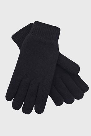 Мъжки ръкавици BARGO