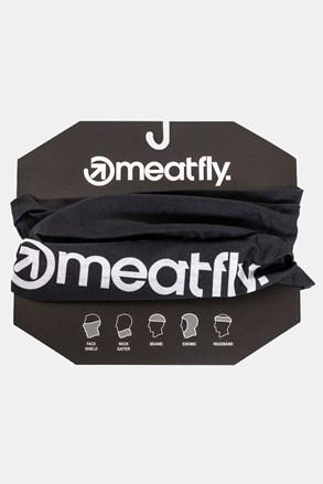 Кръгъл шал Meatfly Buff