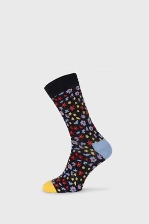 Чорапи Happy Socks Miniflower