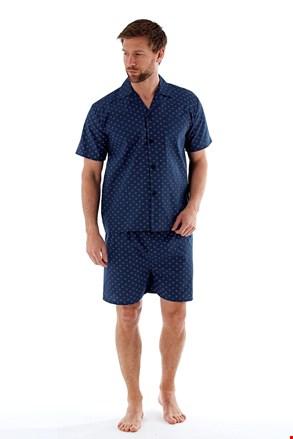 Мъжка пижама Florián
