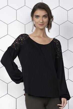 Дамска блуза Malta