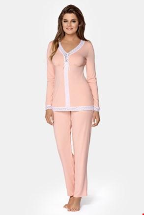Дамска пижама Marcjanna